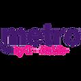 Metro by Tmobile logo.png
