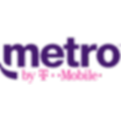 Metro by Tmobile logo.png
