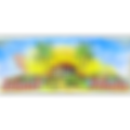 Island Photo Logo.png