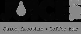 Juice 101 Logo (2).png