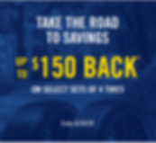 wtc goodyear promo.PNG