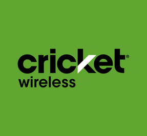 cricket wireless promo pic 1.jpg