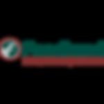 Foodland Logo.png