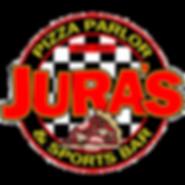 Juras Pizza Logo.png