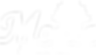 Moana Salon Mockup Logo White.png