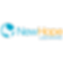 New Hope Leeward Logo.png