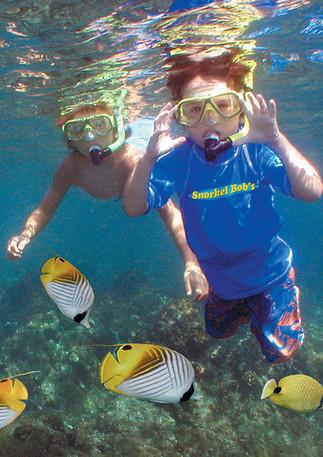 Snorkel_Bob_Kids_IC_M_P3D2SXz.jpg
