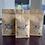 Thumbnail: 1lb 100% Big Island Grown & Roasted While Bean Coffee