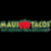 Maui Tacos Logo.png