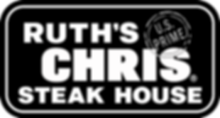 Ruth Chris Logo.png