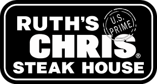 Ruth Chris Logo.png