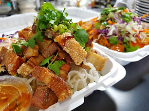 tk chicharon lunch plate.jpg