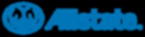 allstate insurance logo.png