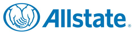 allstate insurance logo.png