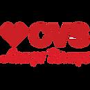 CVS Longs Drugs Logo.png