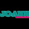 Joann Fabrics Logo.png