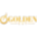 Golden Cut Logo.png
