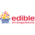 Edible Arrangements Logo.png