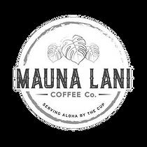 Mauna Lani Coffee BW Margins.png