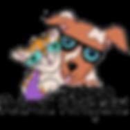 pahoa veterinary hospital logo.png