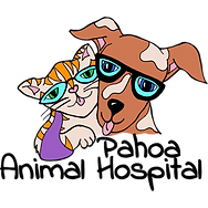 pahoa veterinary hospital logo.png