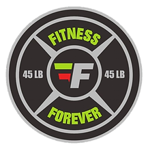 Fitness Forever Color Logo.png