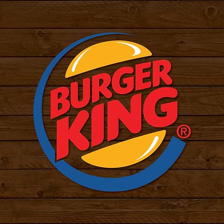 burger king logo on wood.png