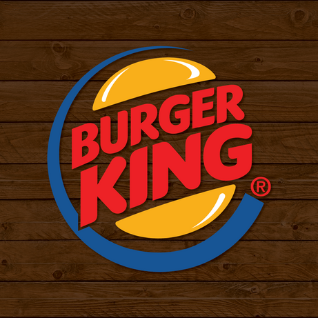 burger king logo on wood.png