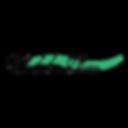 wp square logo.png