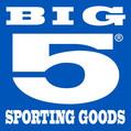 Big 5 Logo.jpg