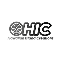 HIC Logo Square.png