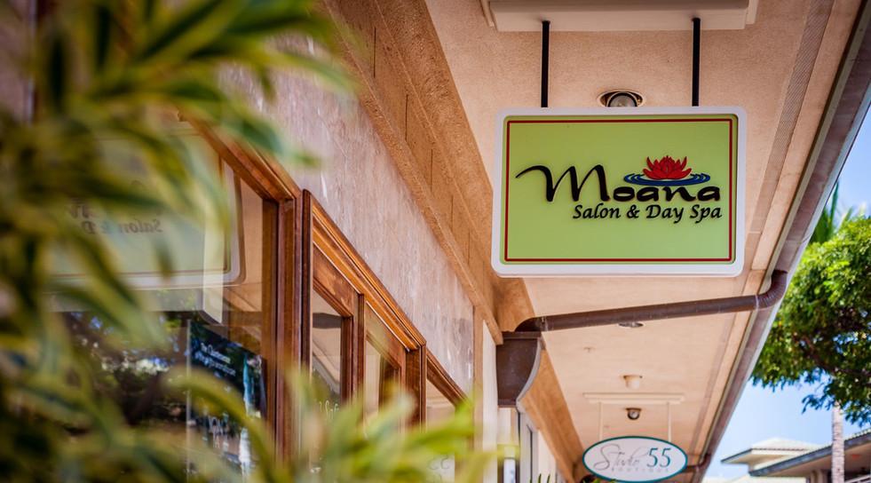 Moana Salon Storefront_edited.jpg