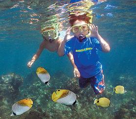 snorkel bobs kids.jpg