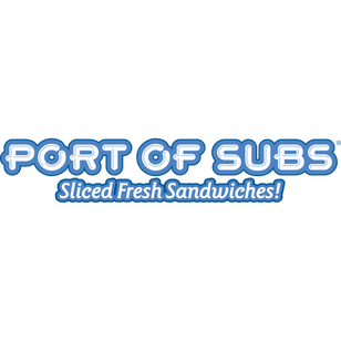 Port of Subs Logo.png