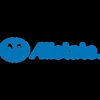 Allstate Insurance Logo Square.png