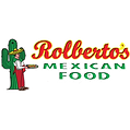 Rolberto's Mexican Food.PNG