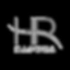 Hapuna Realty Logo Square.png