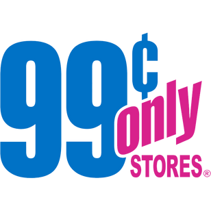 99centstore.png