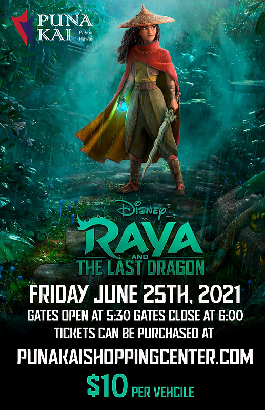Raya and The last Dragon Flyer.png