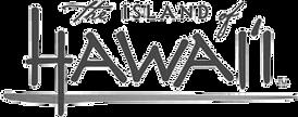 Hawaii Visitors Bureau Logo.png
