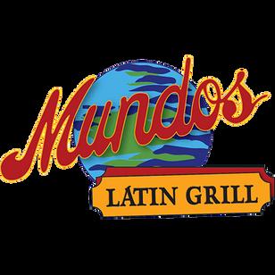 Mundos Latin Grill.png