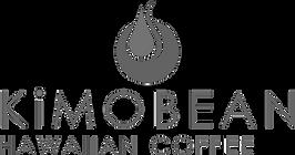 Kimobean Coffee Logo.png