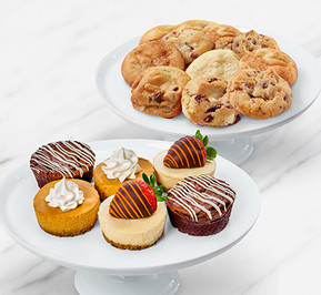 o_Fall_Cookies_and_Cheesecakes_Box_410x4