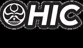 HIC Wahine Log.png