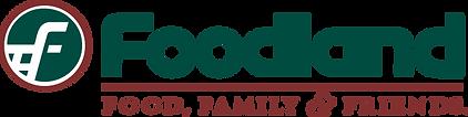 Foodland Logo PNG.png