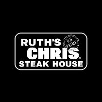 Ruth Chris Logo Square.png