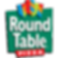 Round Table Logo.png