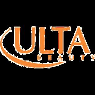Ulta Logo.png