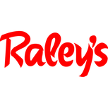 Raley's Logo.png