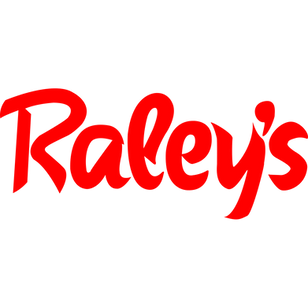 Raley's Logo.png